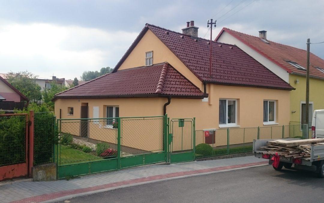 RD Batelov